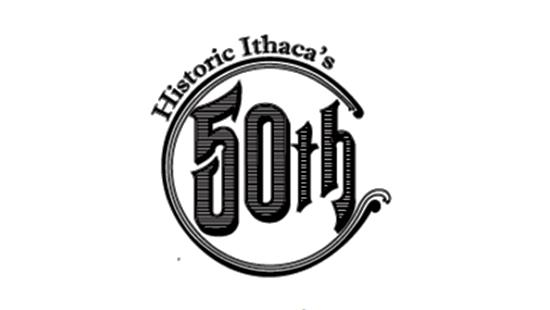It Takes More than Nostalgia: Celebrating 50 Years of Historic Ithaca and Community Preservation