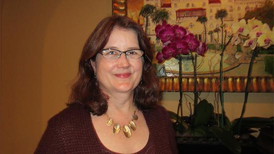 Kristin Larsen: Beyond Radburn: Why Clarence Stein Still Matters