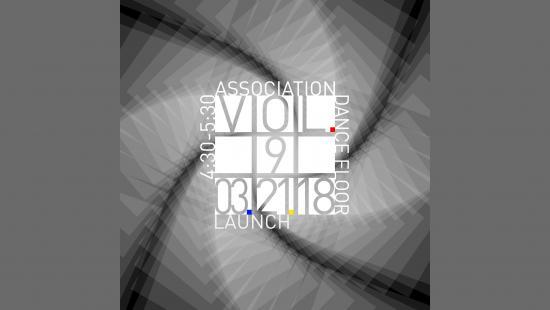 AAP Association Poster