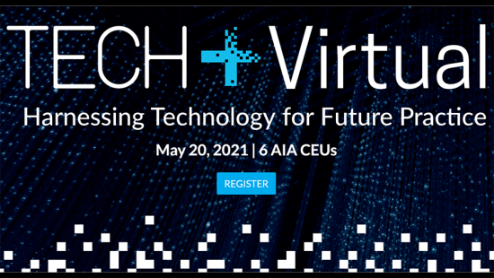 Tech+ Virtual: Harnessing Technology for Future Practice