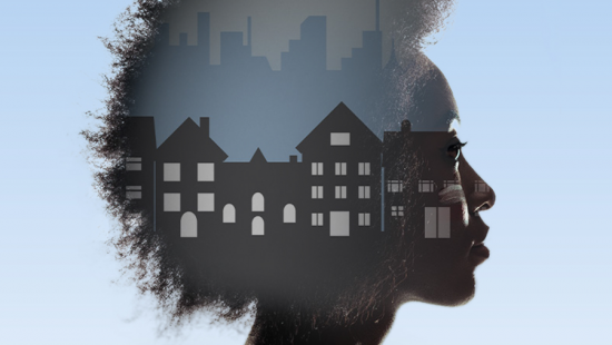 Know Your Price: Valuing Black Lives and Property in America's Black Cities cover
