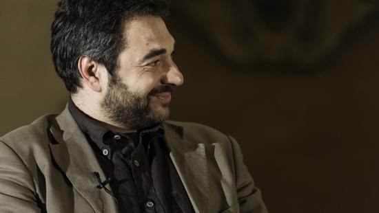 Alberto Dambruoso