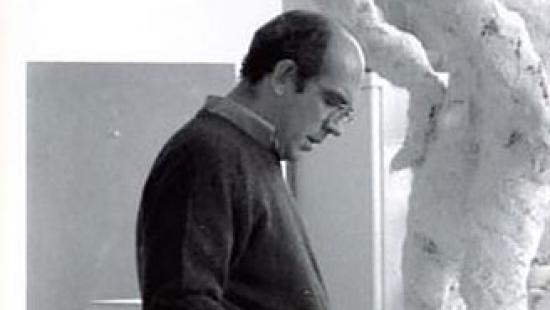 Gianni Dessì