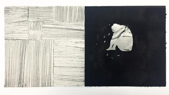2301 printmaking