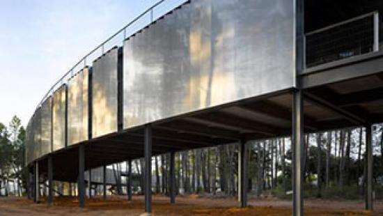 Work by José María Sánchez Gárcia