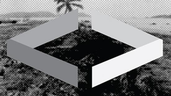work by grupo < >