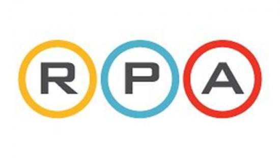 Regional Plan Association logo