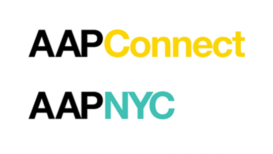 AAPConnect AAPNYC