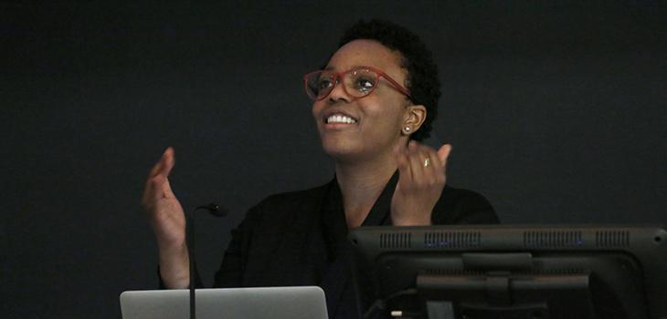 Leslie Hewitt