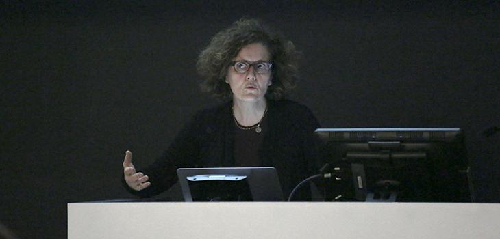 Claire Zimmerman