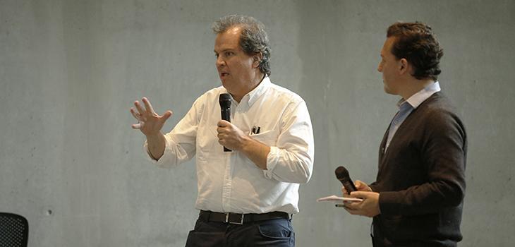 Castro and Palacio