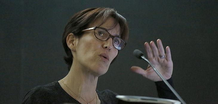 Ana Elvira Vélez