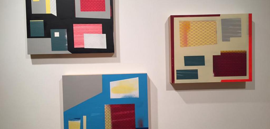 AFter karaoKE: An MFA Exhibition