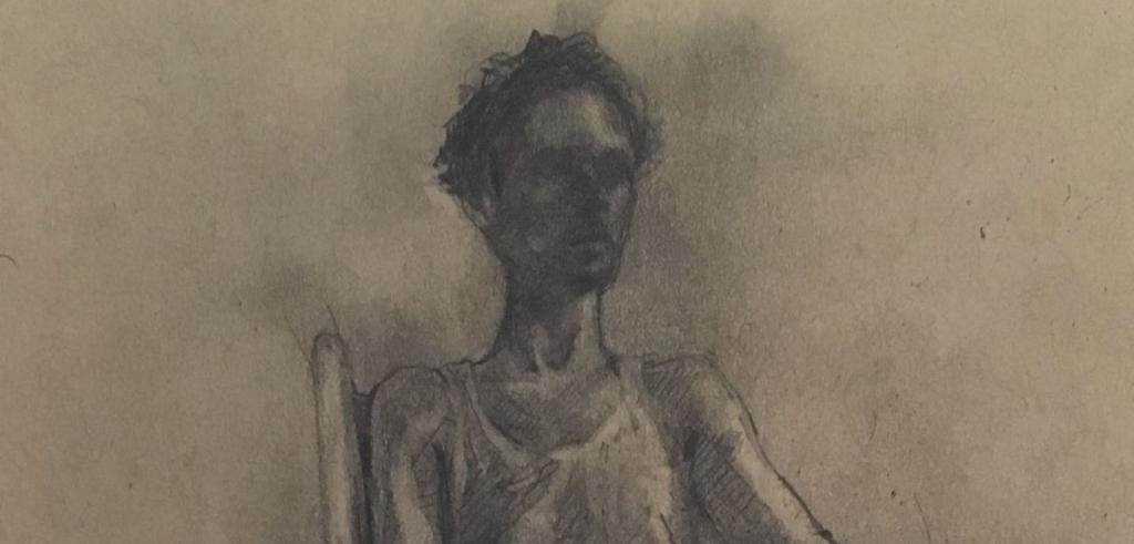 Benjamin, Maggie O'Keefe (B.F.A. '19)