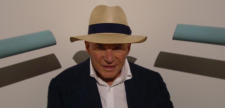 David Teiger