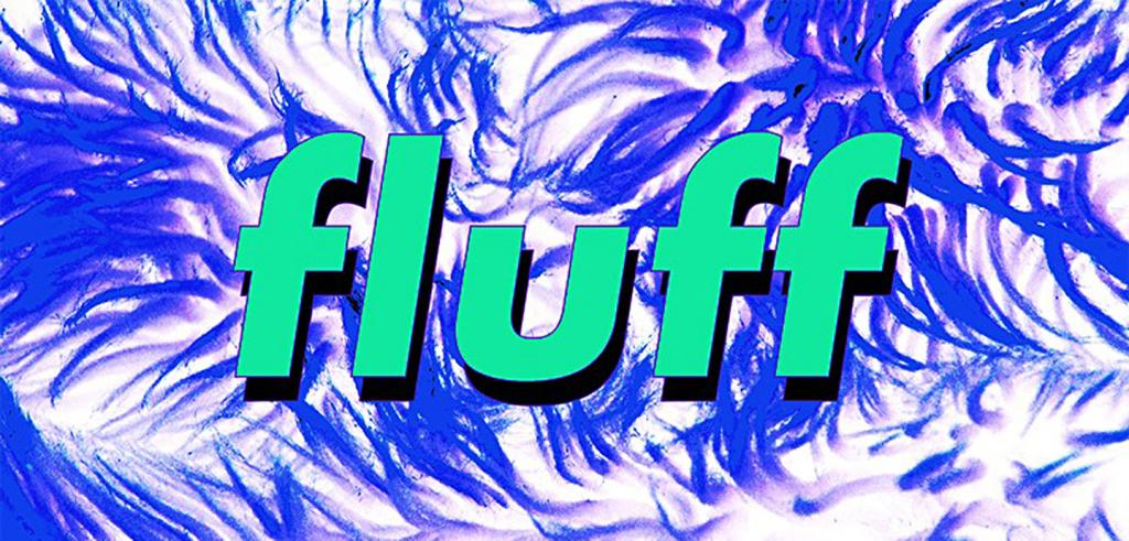Thumbnail: FLUFF
