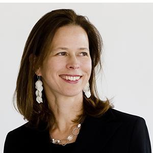 Portrait of Anna Dietzsch