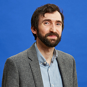 Jacob Dugopolski