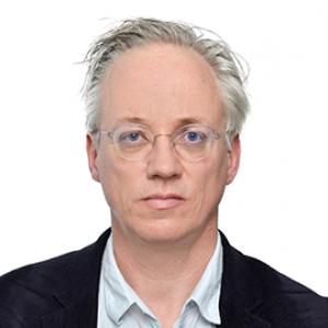 Jan De Vylder