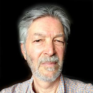 Jonathan Ochshorn