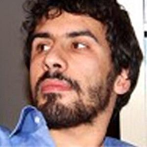 Marco Gissara