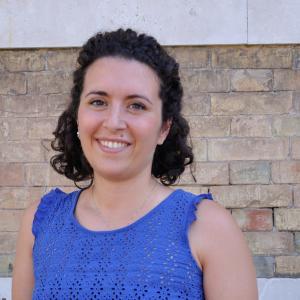 Viviana Andriola