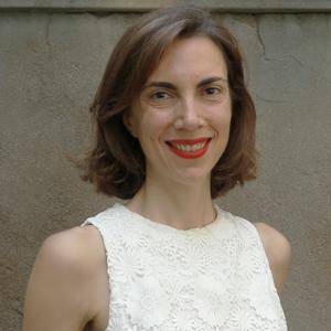 Portrait of Alix de Torquat