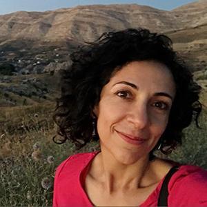 Nidaa Aboulhosn
