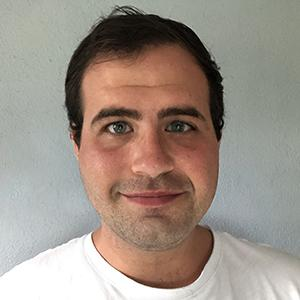 Mark Acciari