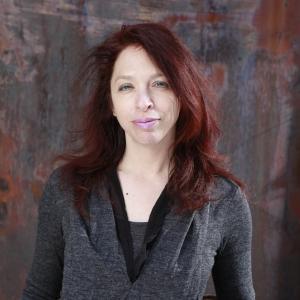Laura Parnes