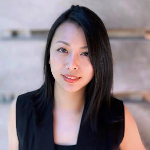 Leslie Lok