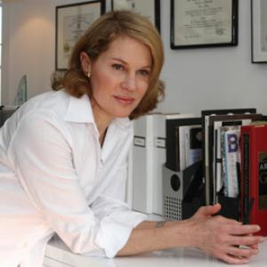 Alison Spear