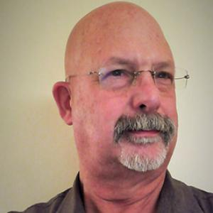 Aaron B. Schwarz