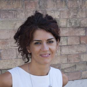 Serena Muccitelli