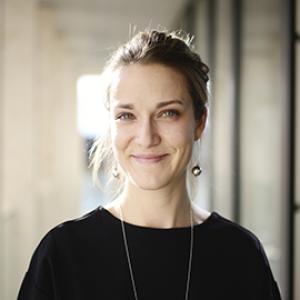 Marta Heisel-Wisniewska