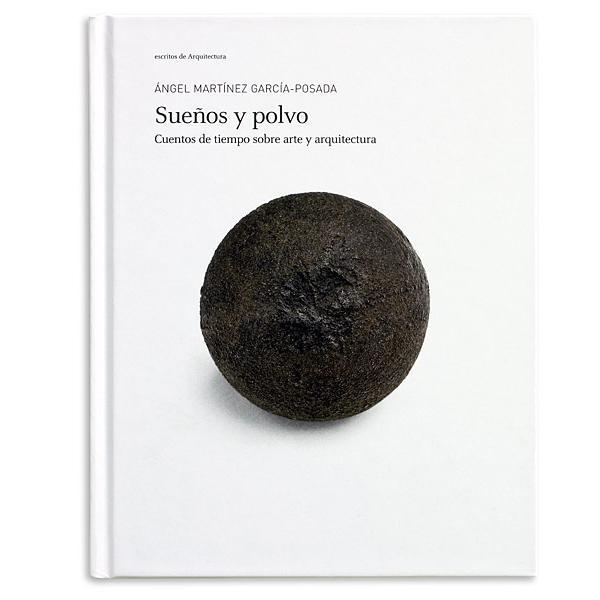work by Ángel Martínez García-Posada
