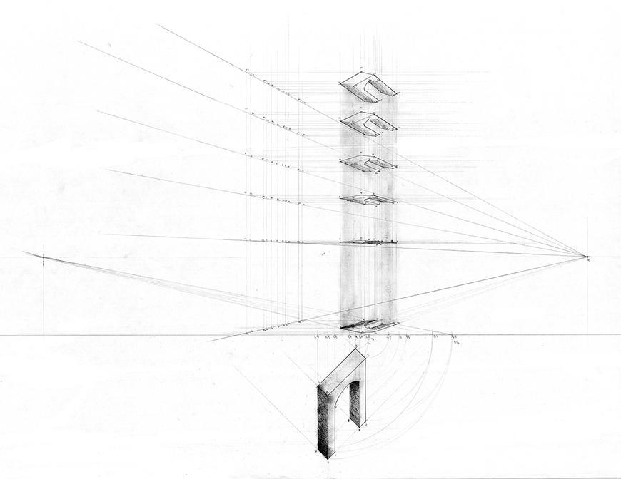 Work by Wachira Leangtanom