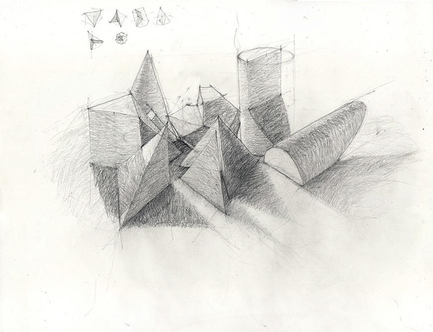 Work by Iroha Ito