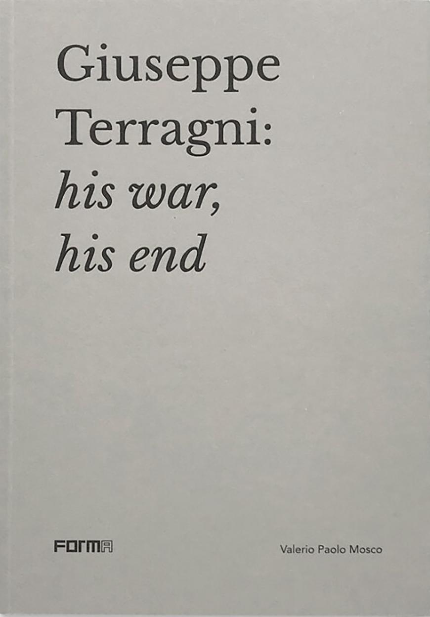 A warm, grey toned book cover overplayed with black text.
