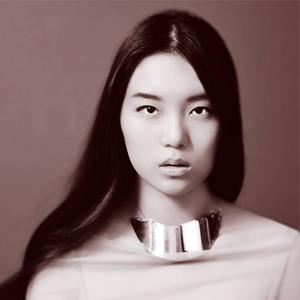 Jennifer Cao