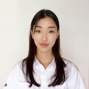 Ihwa Choi